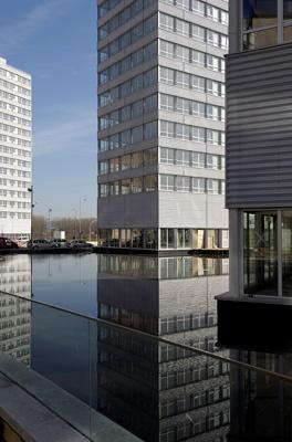 17 images about balos herreros architects on pinterest - Arquitectos vitoria ...