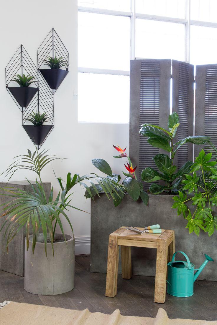 Biscay Rectangular Planter    Colina Pedestal Vanity    Bompu Planter     Batari Recycled. 10 best Vintage Leather images on Pinterest   Melbourne  Vintage