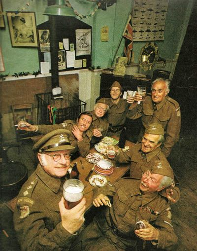 20120104_dadsarmy.jpg (400×509)  I love this programme so much I could weep.  Stupid girl!