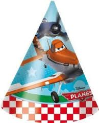 Disney Planes Hats 1