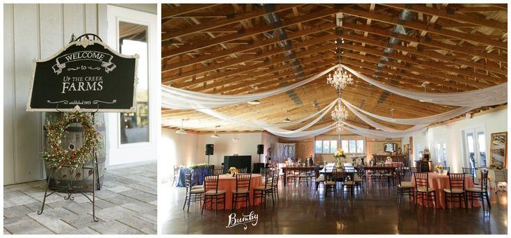 Up The Creek Farms | wedding venue | Florida | Southern Soiree' | Orlando Photographer