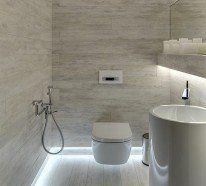 best 25+ kleines bad einrichten ideas on pinterest   spa-korb