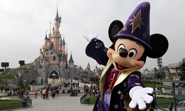 Des réductions exceptionnelles toute l'année ! Consultez les les offres promotionnelles du moment, réservez votre week-end ou séjour à Disney moins cher.