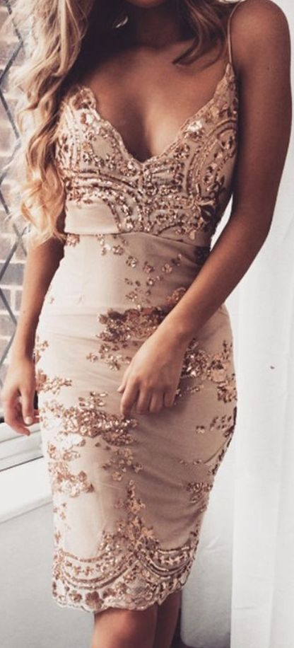 Find More at => http://feedproxy.google.com/~r/amazingoutfits/~3/XokCcGUT3Hk/AmazingOutfits.page