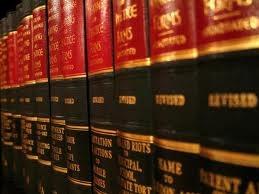 Superb The 10 Most Popular Criminal Justice Books