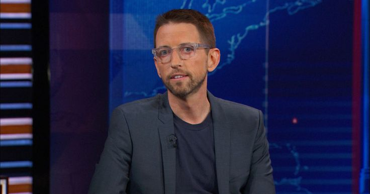 Neal Brennan puts President Trump's whiny tendencies into perspective.