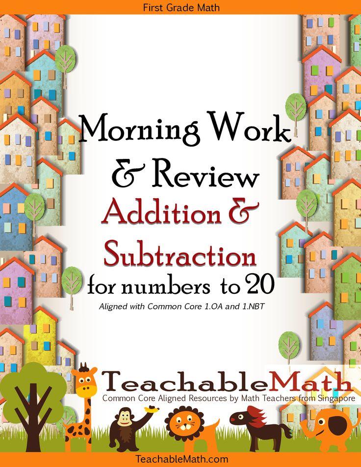 singapore math textbook grade 3 pdf