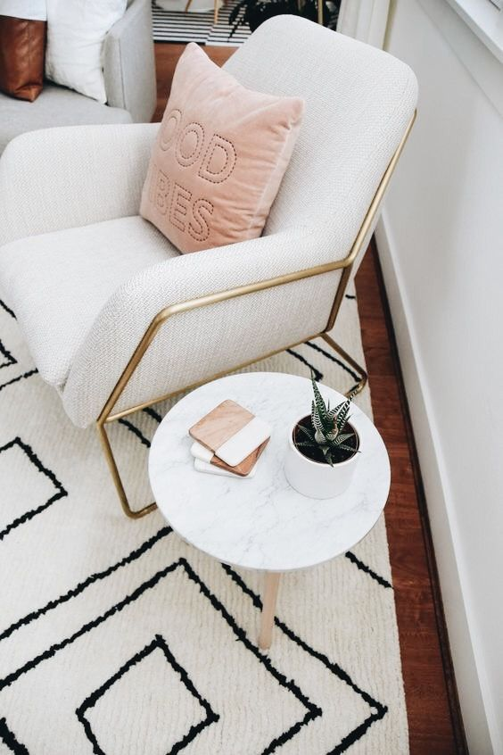 . p i n t e r e s t    sarahesilvester   Living Spaces in 2019   Home