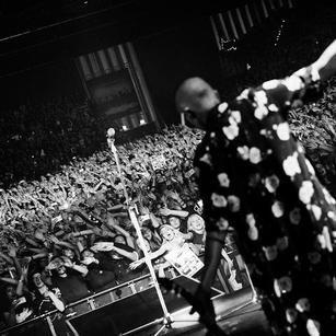 Official Website Music, Videos, Photos, Lyrics, Tour Dates