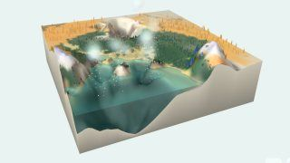 Finally, a climate change game you'd actually want to play | Grist