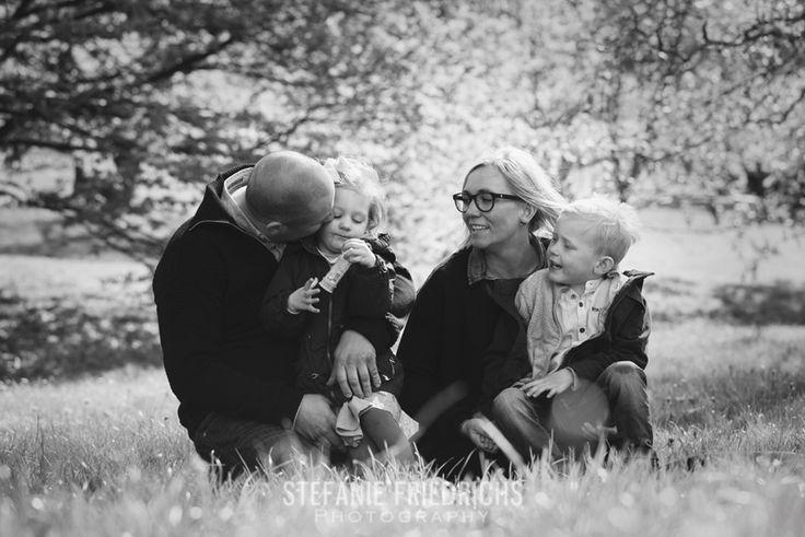 familie_fotograf_aarhus