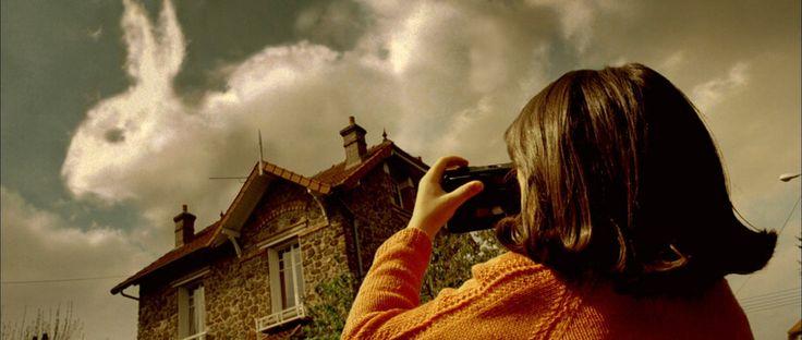 """24 imagens que provam que """"O Fabuloso Destino de Amélie Poulain"""" tem a melhor fotografia"""
