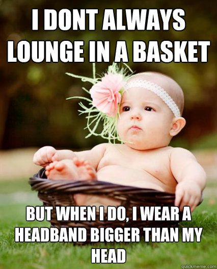 Ha!!: Babies, Giggle, Baby Girl, Lounge, So True, Funny Stuff, Funnies