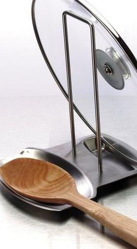 161 Best Innovative Kitchen Tools & Gadgets Images On Pinterest Pleasing Kitchen Items Design Inspiration
