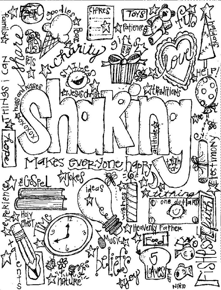 166 best Bible coloring pages images on Pinterest | Christmas ...