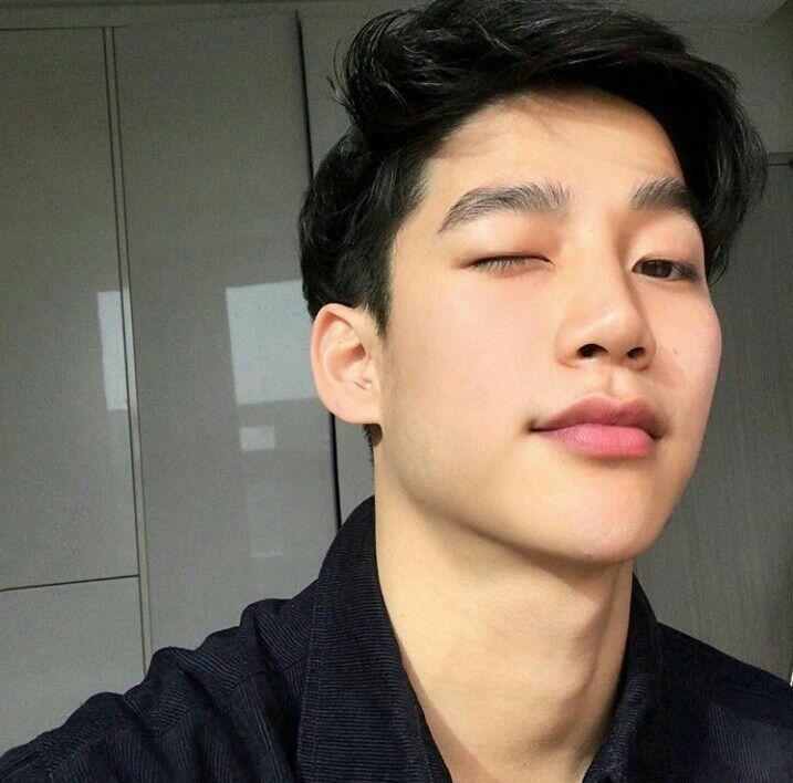Mexican Korean Ulzzang Cute Korean Boys Cute Korean Ulzzang