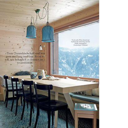 25+ great ideas about innenarchitektur zürich on pinterest, Innenarchitektur ideen
