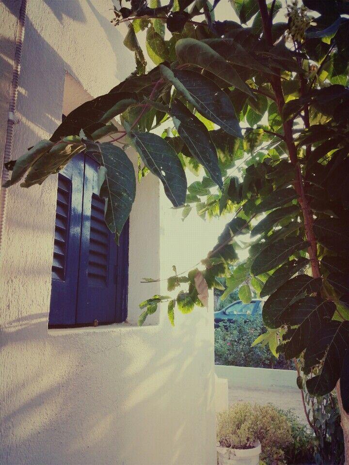 Leros, Greece