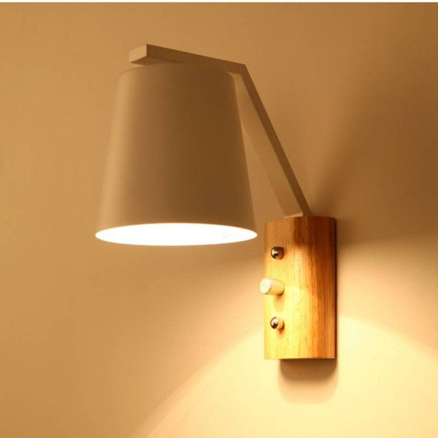 Luxury Wall Lights Wall Lights For Sale In 2020 Modern Wall Sconces Wall Lights Wall Lamp
