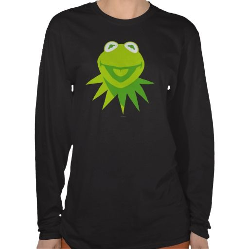 17 Best Images About Kermit The Frog Gifts On Pinterest