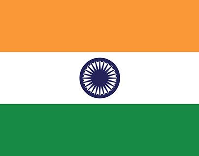 """Check out new work on my @Behance portfolio: """"Republic day of india_Animation_AudioCompass"""" http://be.net/gallery/33121585/Republic-day-of-india_Animation_AudioCompass"""