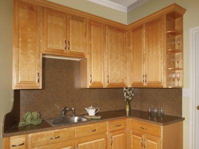 kitchen cabinets nj. Fabuwood Landmark Natural kitchen cabinets will make your fabulous  24 best Kitchen Cabinets NJ images on Pinterest