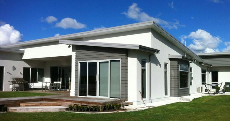13 Best Cladding Images On Pinterest James Hardie James D Arcy And External Cladding