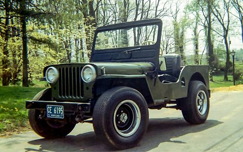 112 best willys cj 3a images on pinterest jeep jeeps. Black Bedroom Furniture Sets. Home Design Ideas
