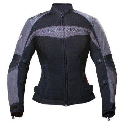 Genuine Victory Motorcycles Womens Medina Mesh Textile Jacket Medium pt# 286321803 For Sale https://motorcyclejacketsusa.info/genuine-victory-motorcycles-womens-medina-mesh-textile-jacket-medium-pt-286321803-for-sale/