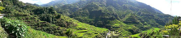 Beautiful place! - Pana Banaue Rice Terraces.jpg