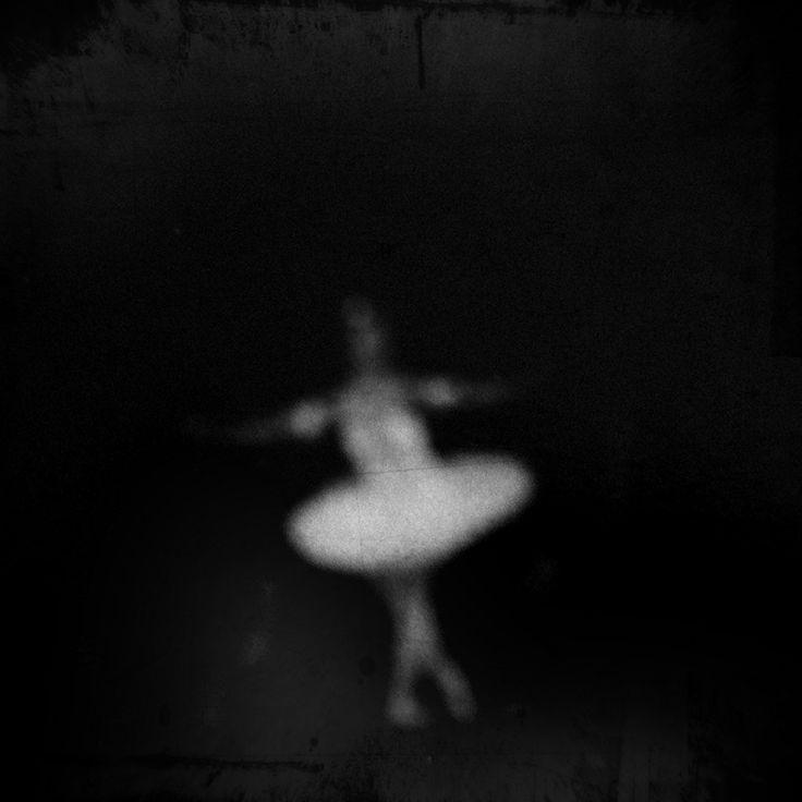 Danseur, 2010
