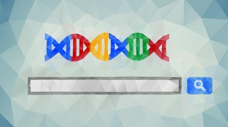 Bioinformatics - Genome browser