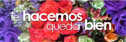 Florerias Annafiori Spazzi|Florerias en el DF 26 14 76 51   www.annafiori.com.mx