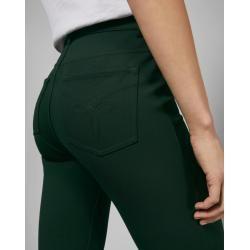 Feb 6, 2020 - Stretch-jeans Mit Reißverschlussdetail Ted Baker