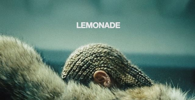 Beyoncé - Lemonade (Movie) - I hope this is not real fur.....Please, someone tell me this is not real fur. Faux Fur CAN = Dog Fur.