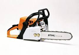 Repair Stihl 025 Parts List Manual Check out more at https://chainsaw-workshop-manual.com/product/stihl-025-parts-list-manual/