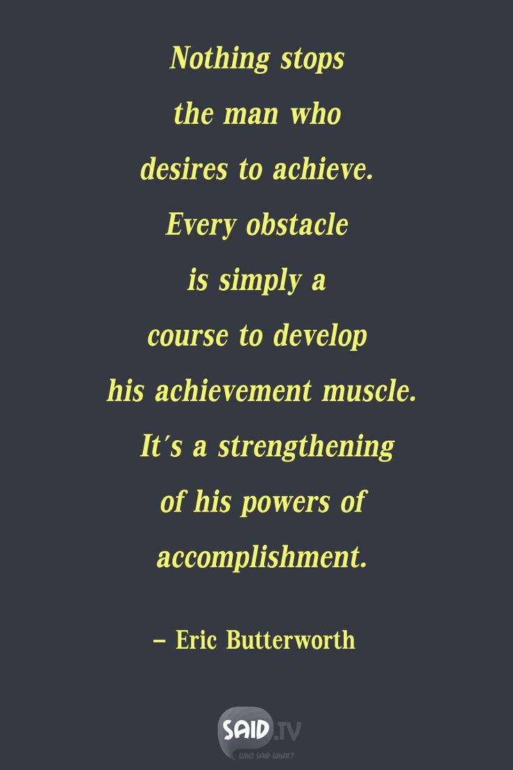 Accomplishment Quotes Impressive 8 Best Achievement Quotes Images On Pinterest  Achievement Quotes