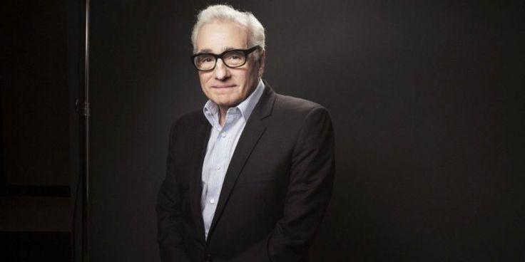 Американският режисьор Мартин Скорсезе се записва да учи в Семинарията. Какъв късмет само, че е изгонен оттам и се отдава на истинската си страст - киното!