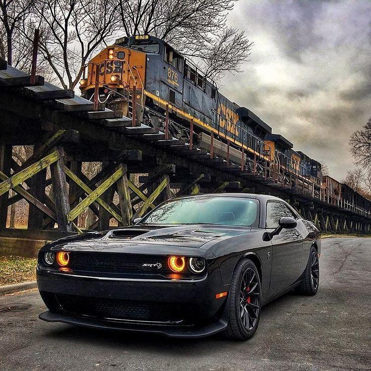 1317 Best Dodge Challenger Images On Pinterest: Best 25+ Mopar Girl Ideas On Pinterest