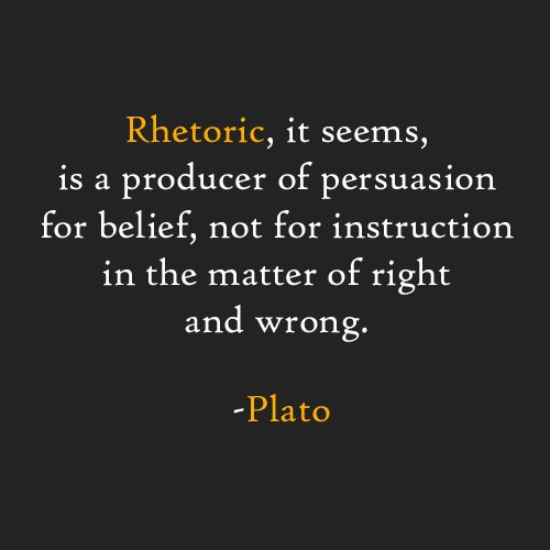 Best Philosophical Quotes 82 Best Philosophy Images On Pinterest  Knowledge Philosophy And Gym