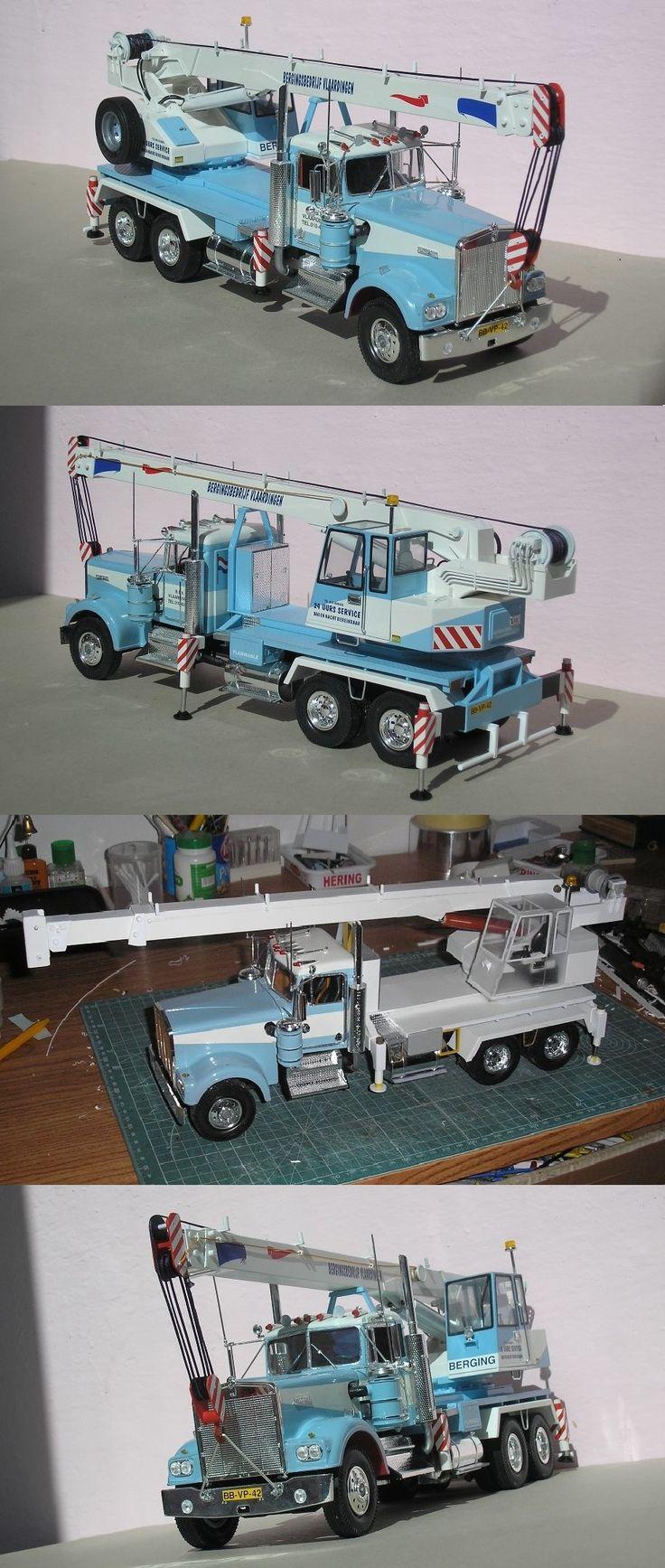 Model car model kits scale models metal models diorama ideas model building dioramas modeling hobbies