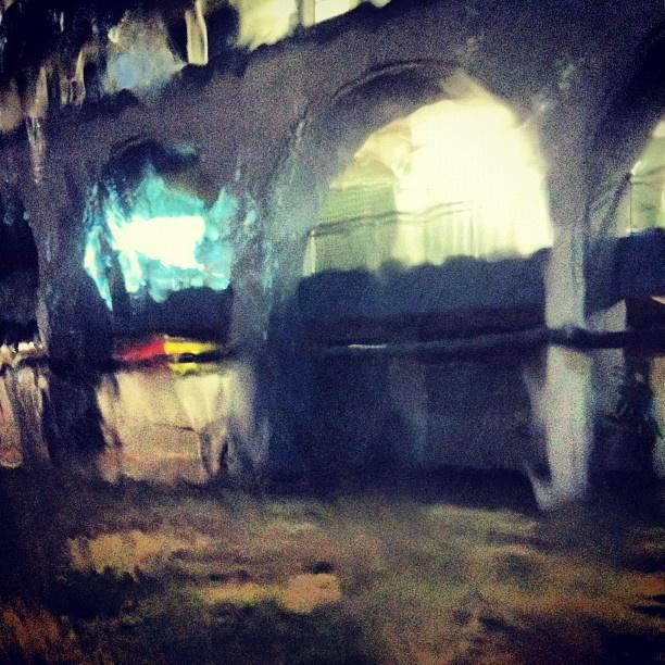 Insane weather tonight... Raining whales and elephants! #weather #rain #chinatown #cbd #singapore #thursday #instagram #instasg #sgig #igersmanila #iphone #iphone4 #iphonography - @xlazarus- #webstagram