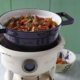 Recept – Stoof met lamsvlees - Libelle