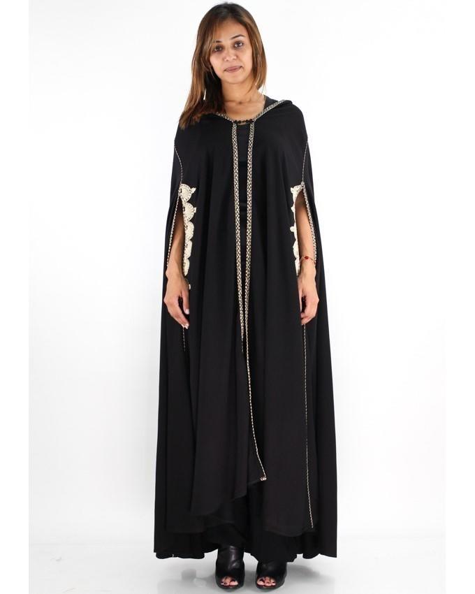 DIAMANTINE Selham Vasate-16-Premium - Noir | Acheter en ligne | Jumia Maroc