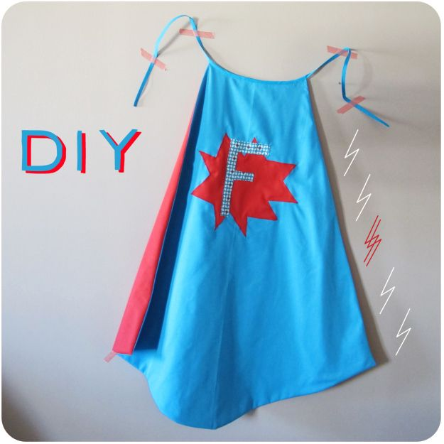 1000 ideas about super hero costumes on pinterest diy superhero costume capes for kids and - Image de super hero fille ...