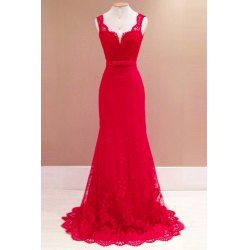 Dresses For Women: Sexy & Cute Dresses Fashion Sale Online Free Shipping | TwinkleDeals.com Page 3