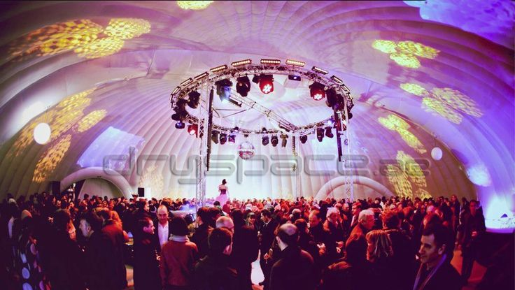 #MotorRacing #Hospitality #MusicFestivals #FilmFestivals #ProductLaunches #FashionShows #EventHireServices #Marquees #Tents #InflatableDome #InflatableStructure #AirFilled #AirSupported #24metreDome #Events #UAE #Dryspace #Dubai www.dryspace.ae engage@dryspace.ae