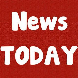 Welcome to Ochiasbullet's Blog: Nigerian Newspapers: 10 things you need to know th...