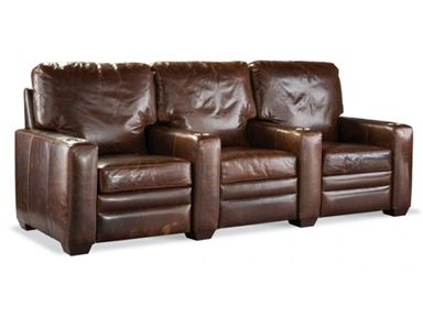 MotionCraft Living Room 302 Series Home Theater Seating