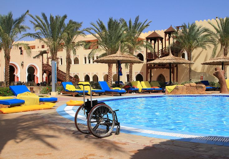 Holiday insurance for disabled travellers - http://www.silversurfers.com/best-of-the-web/finance-best-of-the-web/holiday-insurance-disabled-travellers/